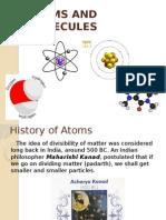 atomsandmolecules-140218075841-phpapp02