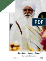 RSV Volumen 2 2002.pdf