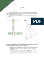 Manual de Producción Unidad 2