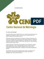 Metrologia y Normalizacion.pdf