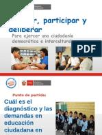 Marco conceptual y Enfoque Ciudadanía.pptx