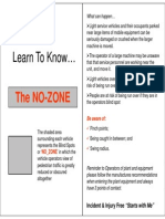Blind Spot handout.pdf