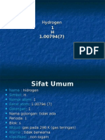 Slide Hidrogen(1)