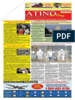 El Latino de Hoy Weekly Newspaper of Oregon | 1-14-2015