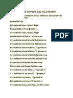 CANTOS CONGOS DEL PALO MONTE.docx
