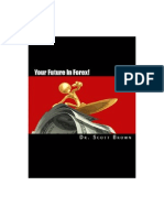 Your Future in Forex! the SECRET is Yours 1453750681Forex