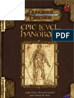 d d 3 5 monster manual iii oef wizards of the coast games rh scribd com 3.5 Monster Manual 2 Dnd 3 5 Monster Manual 2 Pic Demons