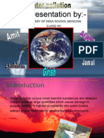 Water_Pollution.ppt