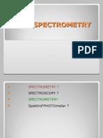 Meeting-11.-Intro-to-spectrometry-rev.ppt