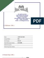 47727011-Fail-Meja-PK-Pentadbiran.doc