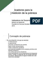 Indicadores Medicion 70 Paginas