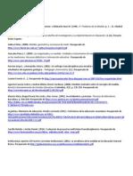 Referencias Bibliográficas.pdf