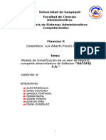 Proyecto final de finanzas.docx