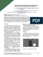 Perda óssea alveolar 2.pdf