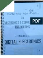 Digital Electronics Book By Morris Mano Pdf
