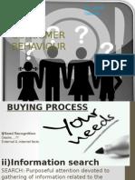 consumerbehaviour-120605101106-phpapp02