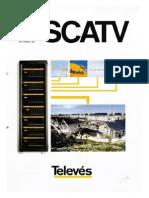 sistemas_cabletv_televes