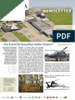 11-04 NOGEPA Newsletter
