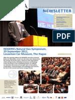 11-11 NOGEPA Newsletter