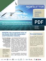 11-12 NOGEPA Newsletter