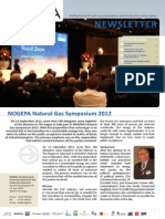 12-10 NOGEPA Newsletter