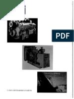 Manual Generación Básica