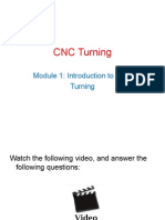 Computer Numerical Control Machines By Radhakrishnan Epub Download