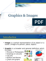 Graphics or Images.ppt