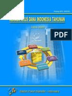 NAD 2004 - 2009
