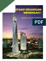 Akuntansi Keuangan Menengah