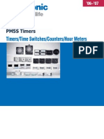 Panasonic-Multi-Range-Analog-Timers.pdf
