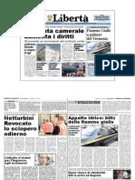 Libertà Sicilia del 17-01-15.pdf