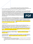 Polirev Updated Cases 1st Sem 2014-2015 (Judicial Branch) (1) (Repaired)
