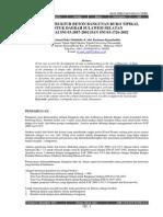 907-1502-1-SM_2.pdf