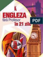 Invata Engleza Fara Profesor