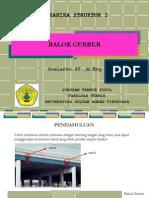 3-balok-gerber1.pdf