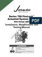I-758D.pdf