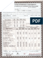 IMG_0003 (1).pdf