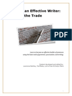 basicwriting-documents-CraftingAnEffectiveWriter_ReadingBookV2.pdf