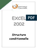 Bain_Struct_Cond.pdf
