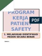 Ppt Safety