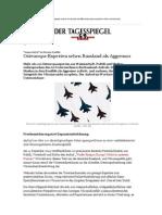 2014-12 Osteuropa-Experten sehen Russland als Aggressor
