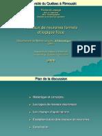 Les réseaux de neurones et leurs applications.pdf