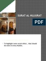 2347060_Surat Al Hujurat