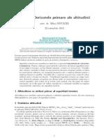 LP03_Derivatele_primare_PANTA