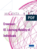 Magenta Mobility K1 Brochure (1).pdf
