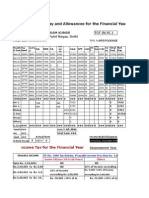 INCOME TAX CALCULATOR FY 2014-15 AY 2015-16.xlsx