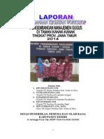 LAPORAN WORKSHOP.doc