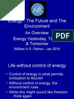BALL Palmer EnergyOverview[1]