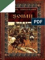 MS-Soimii (VP).pdf